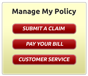 Manage My Policy